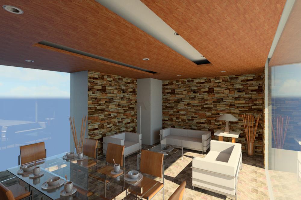 Raas-rendering20150615-17535-1t1apw8