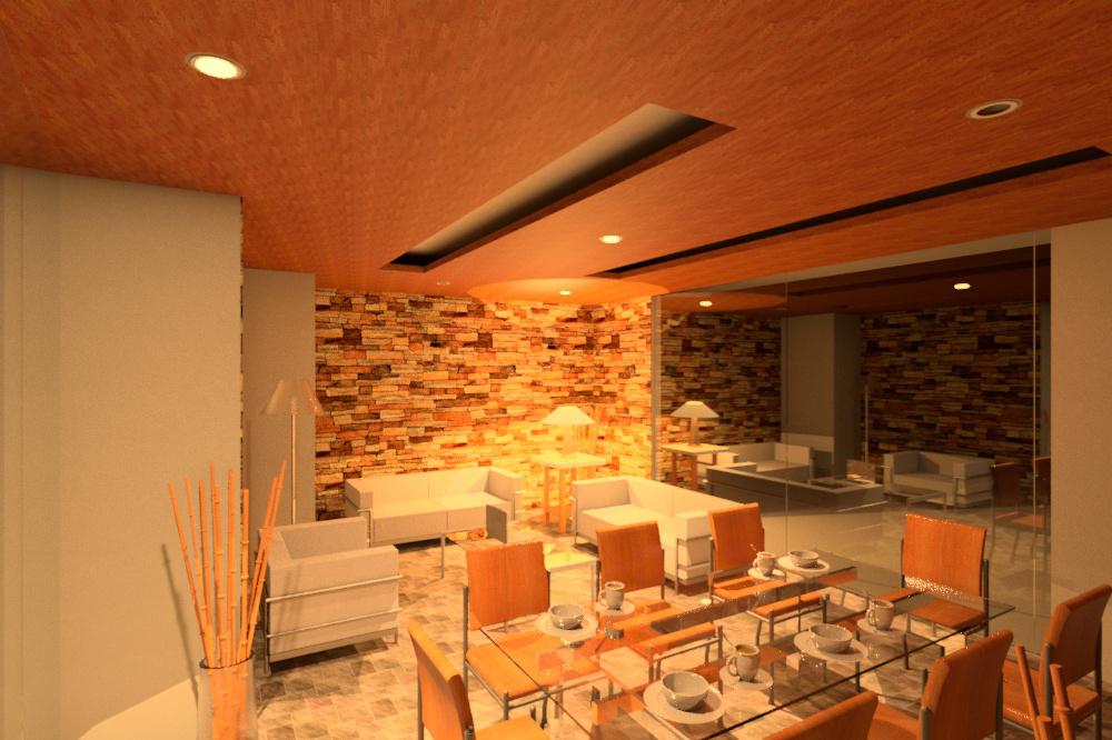 Raas-rendering20150615-17535-qzhrcu