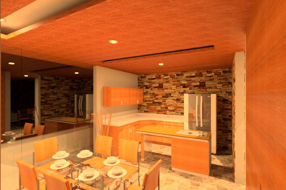 Raas-rendering20150615-27471-1nieg13