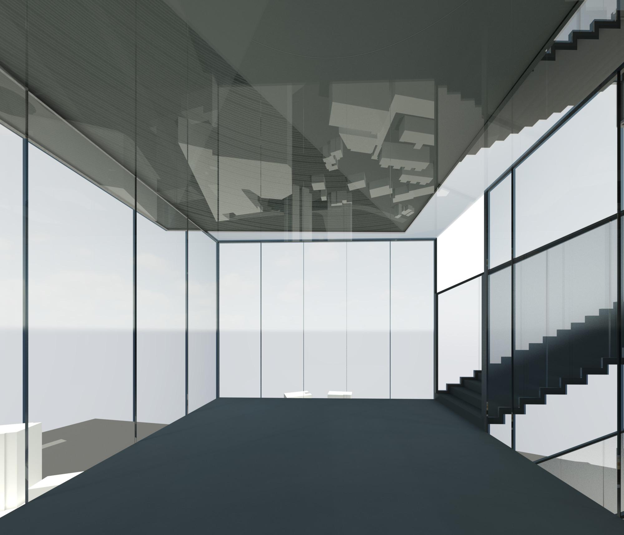 Raas-rendering20150615-2355-1pmmydj
