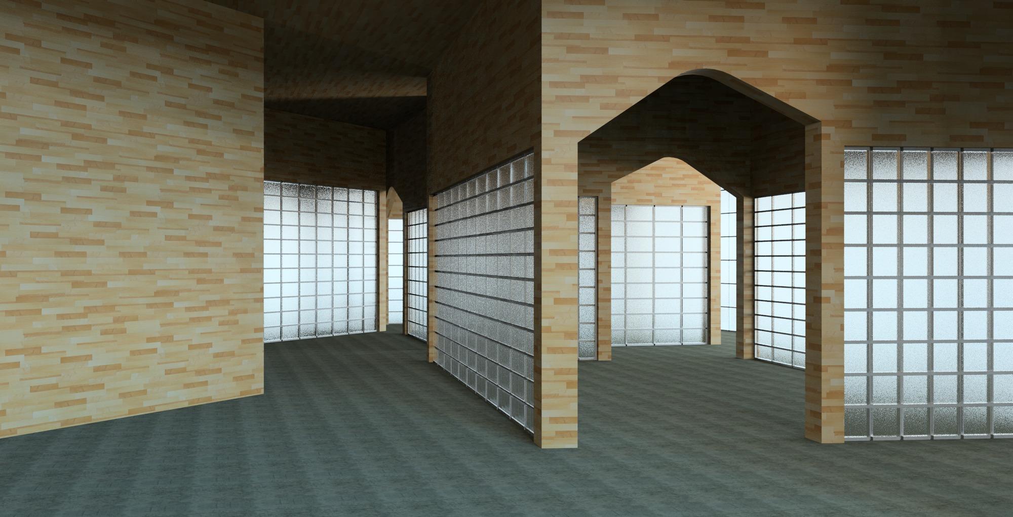 Raas-rendering20150615-2355-1o5ghqb
