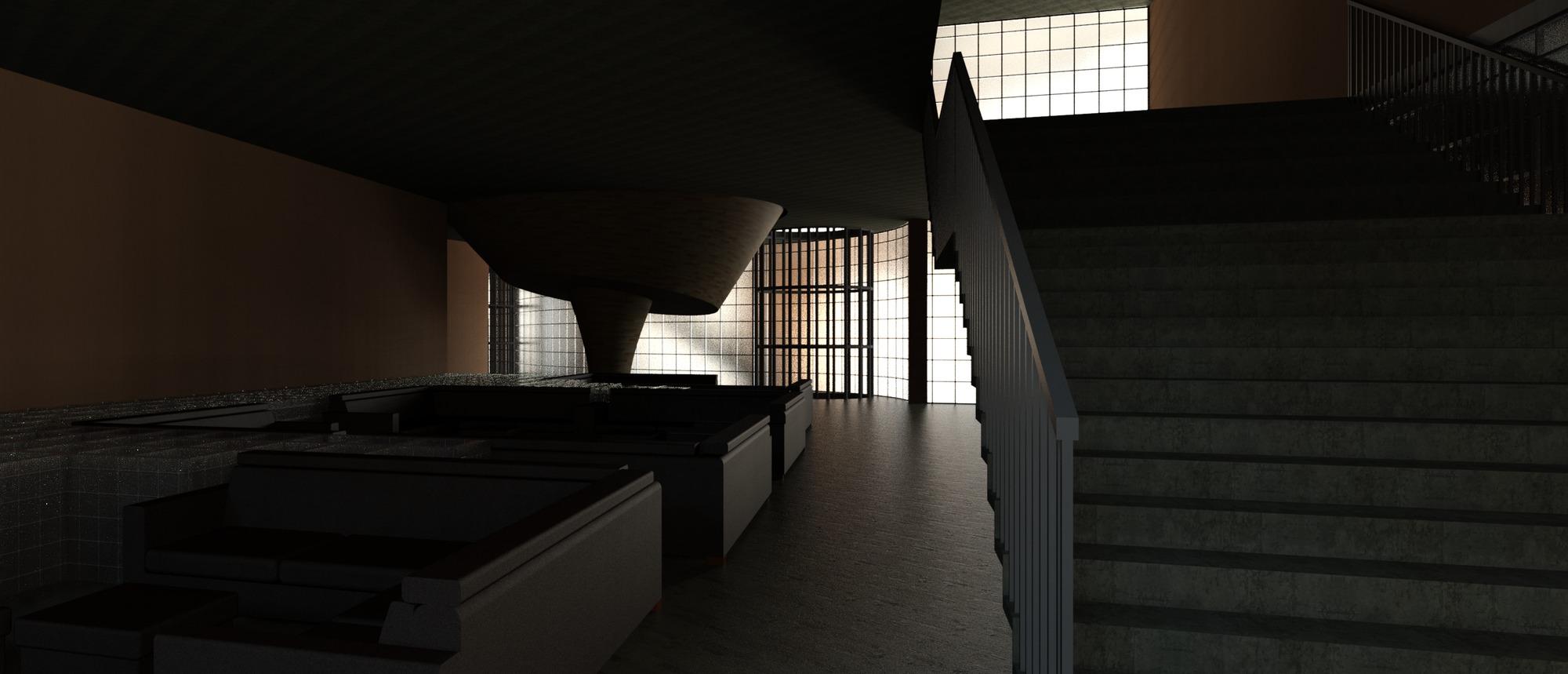 Raas-rendering20150615-2355-lwprqj