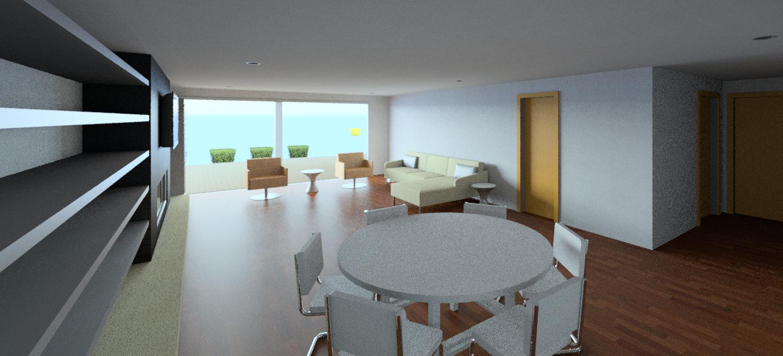 Raas-rendering20150618-3505-1ij9pb1