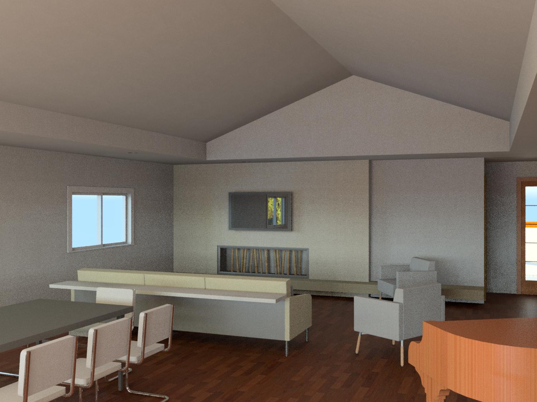Raas-rendering20150618-3505-16z5zo6