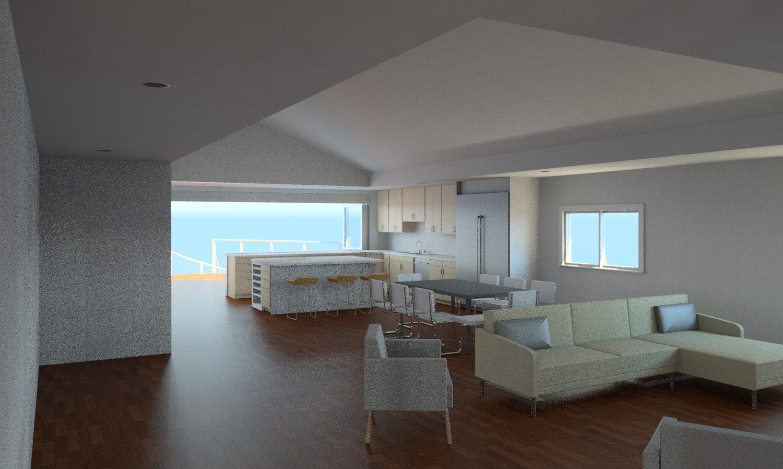 Raas-rendering20150618-3505-6ua8oq