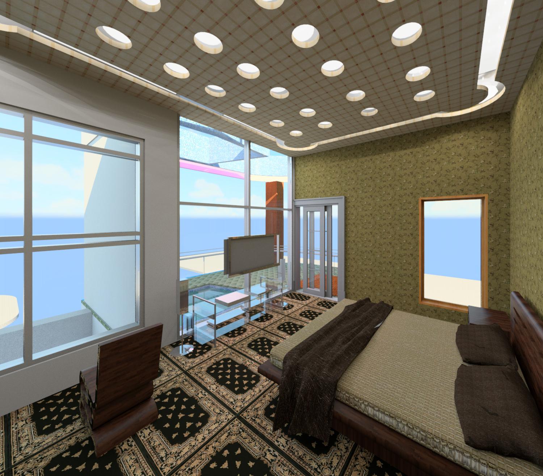 Raas-rendering20150619-310-pfokmb