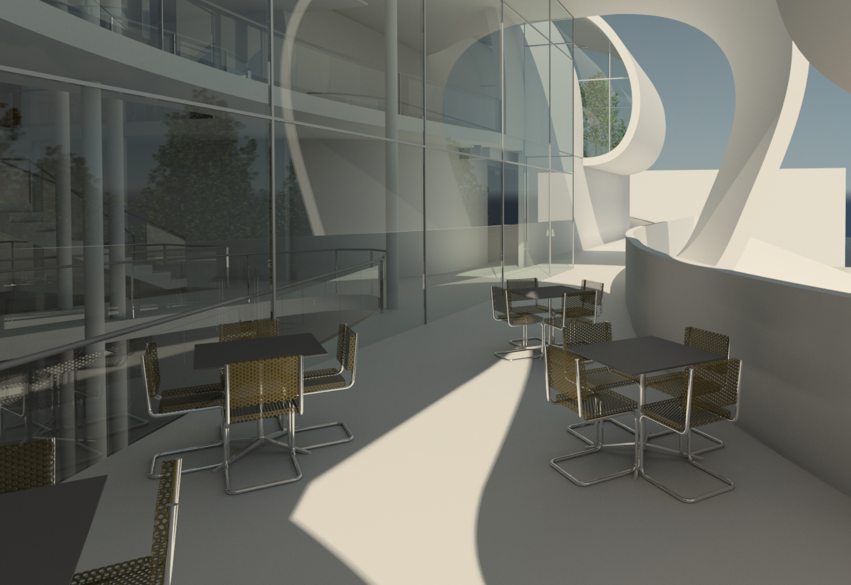 Raas-rendering20150620-7349-1v9ps3b