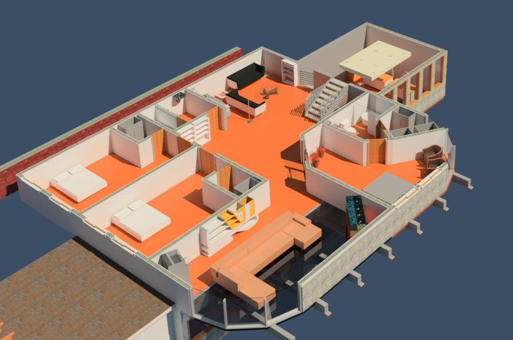Raas-rendering20150620-1407-j8hd75