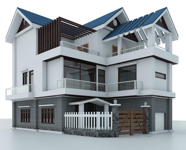 Raas-rendering20150620-27897-137muni