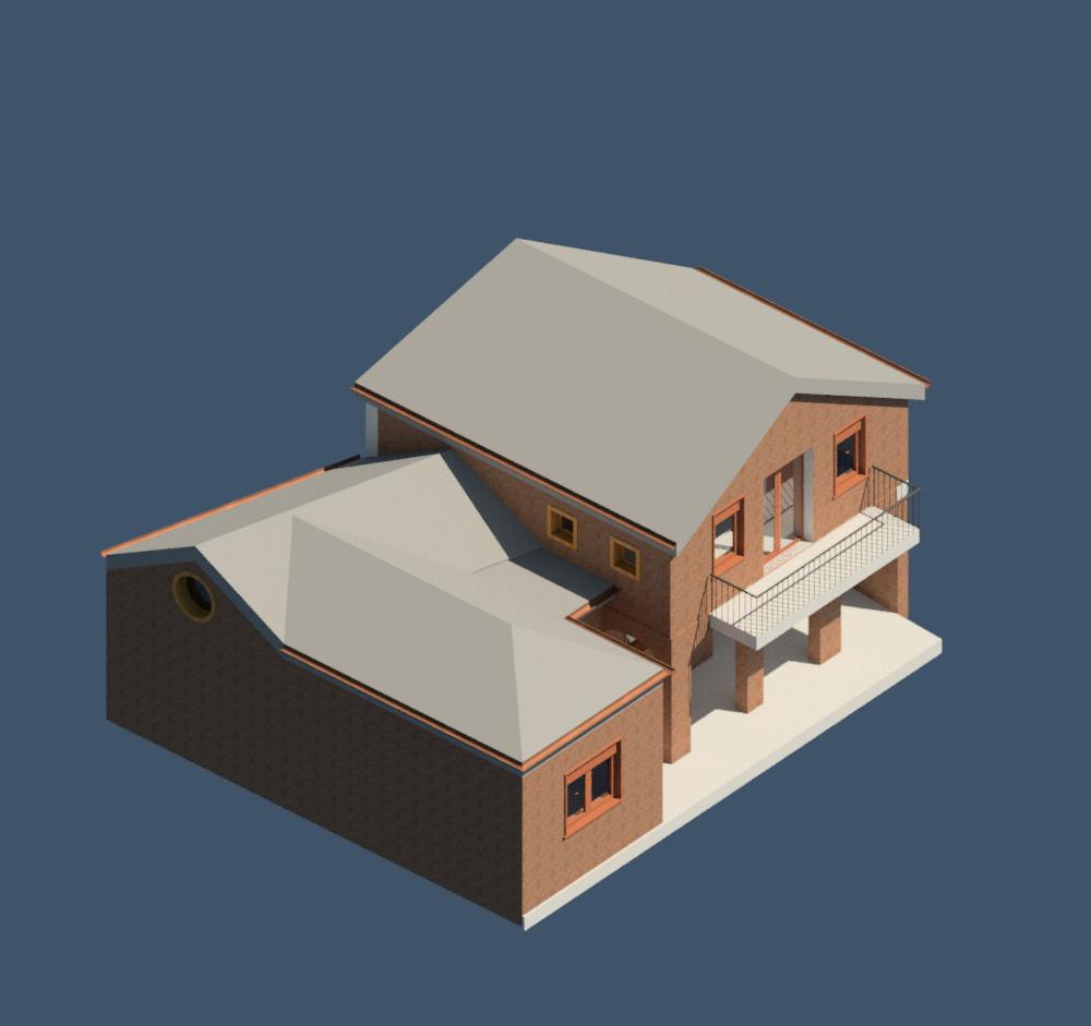 Raas-rendering20150622-1643-r43kp9