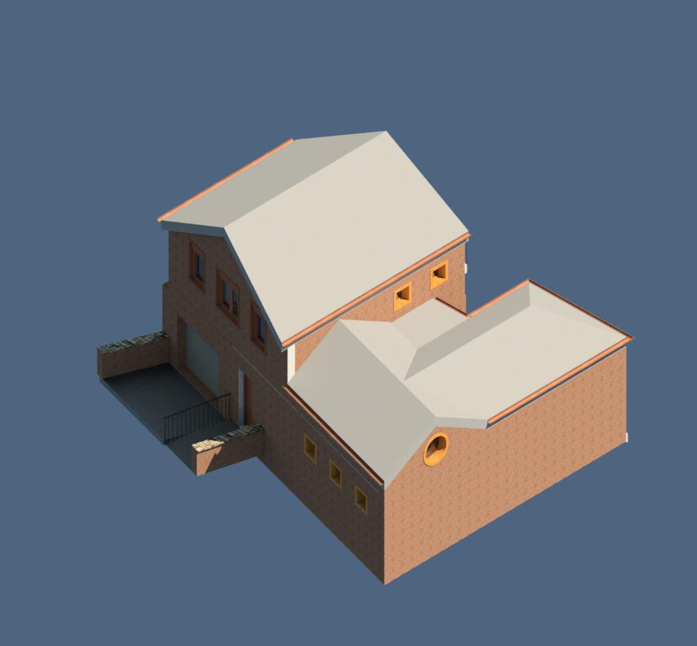 Raas-rendering20150622-1643-1uh2287