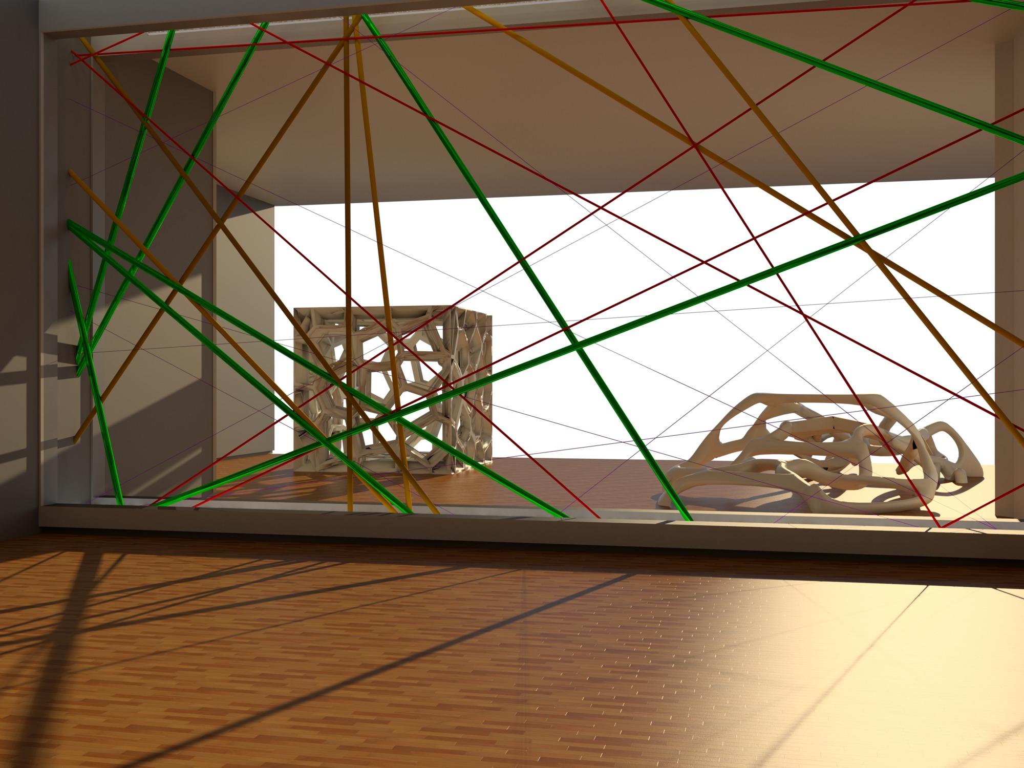 Raas-rendering20150623-20855-mwke1u