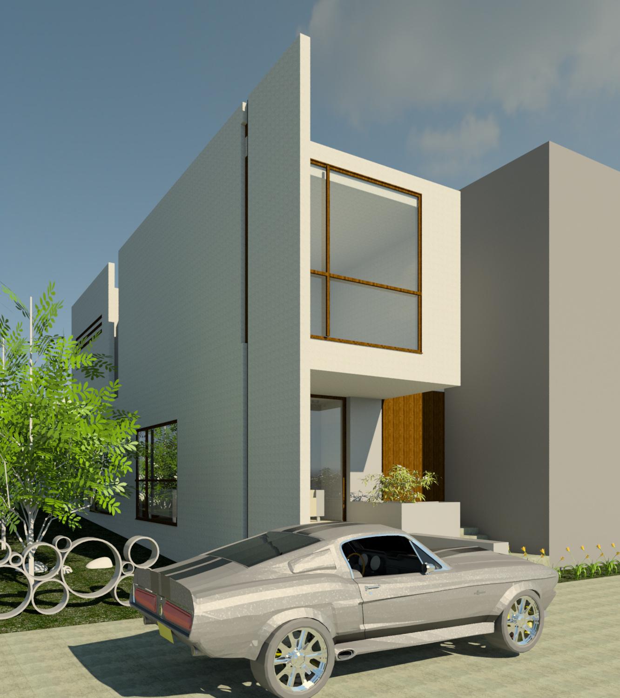 Raas-rendering20150624-5200-1o3dlbh