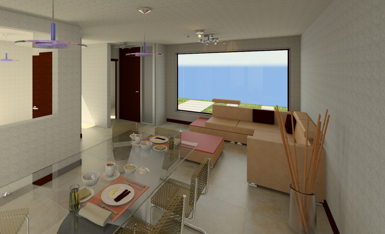 Raas-rendering20150624-5200-31vrv4