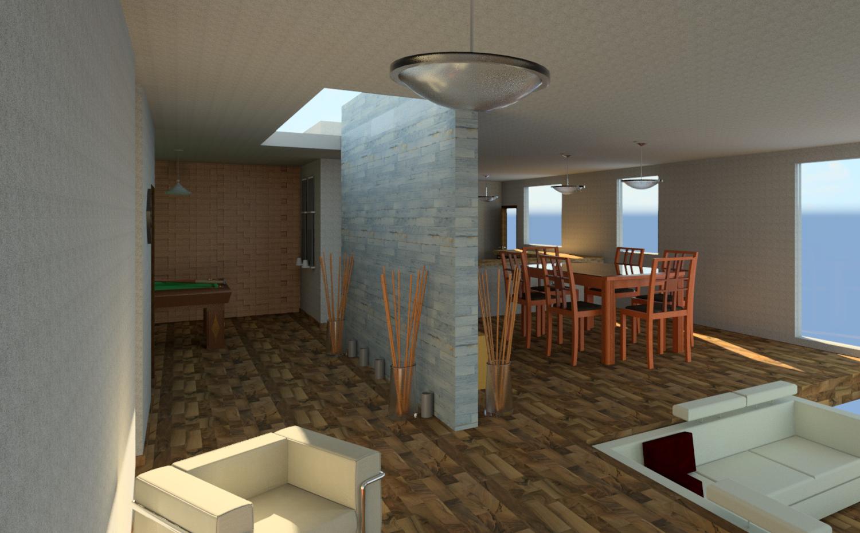 Raas-rendering20150624-9021-x8av8j