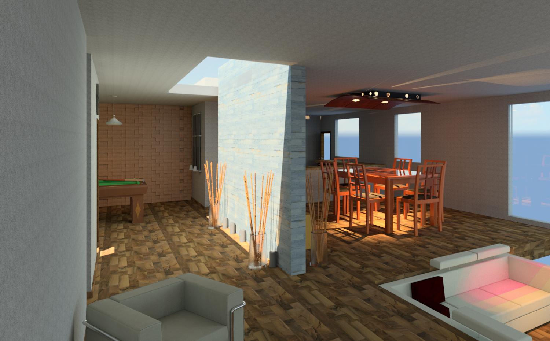 Raas-rendering20150624-9021-6aqaxy