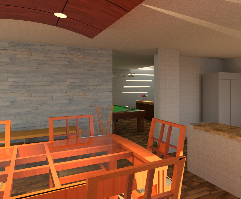 Raas-rendering20150624-9021-1yfdul2