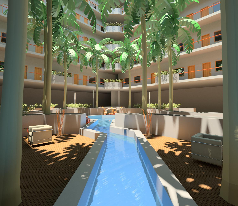 Raas-rendering20150626-7272-kmcw93