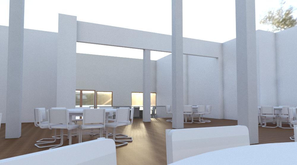 Raas-rendering20150626-8226-cmf21g