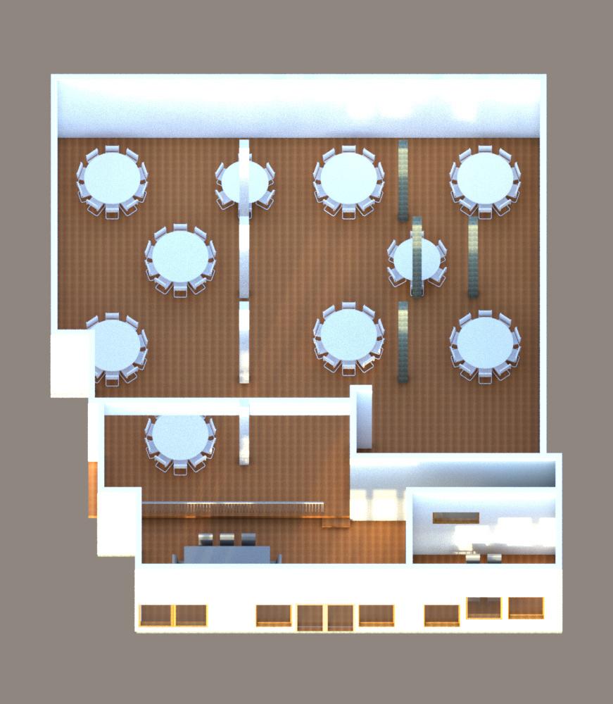 Raas-rendering20150626-8479-17uyegz