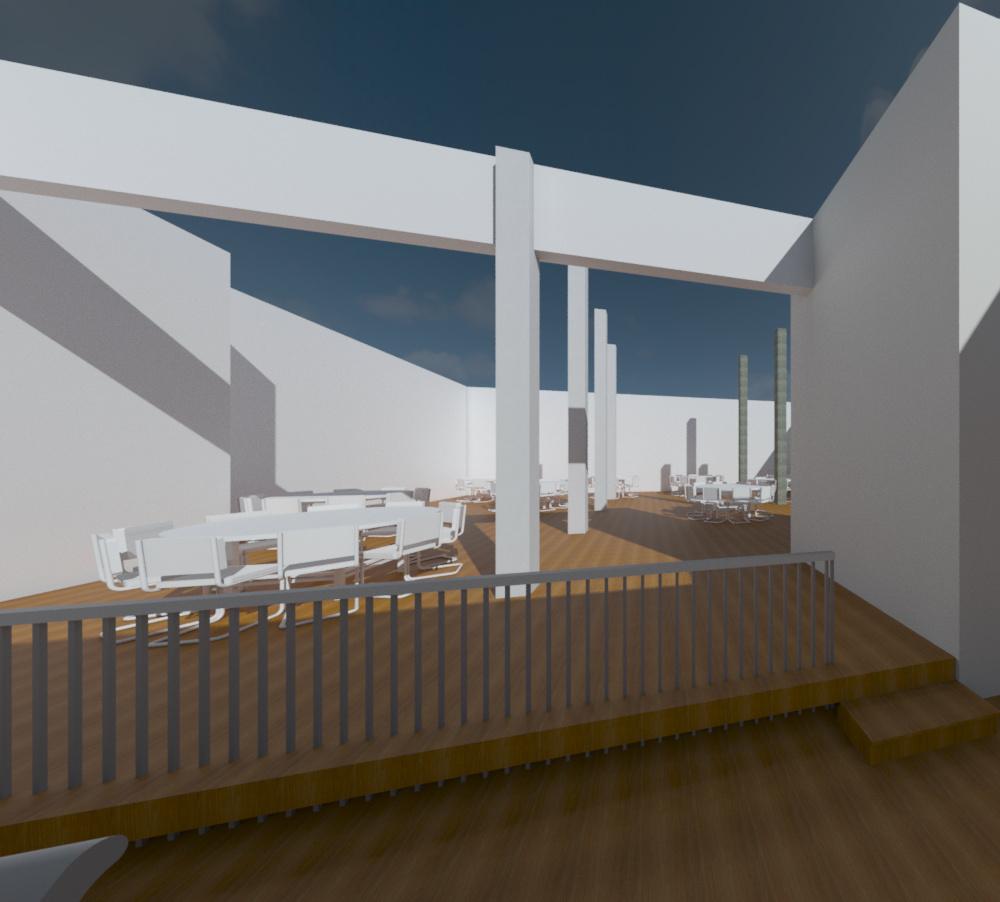 Raas-rendering20150626-8479-15opn2d