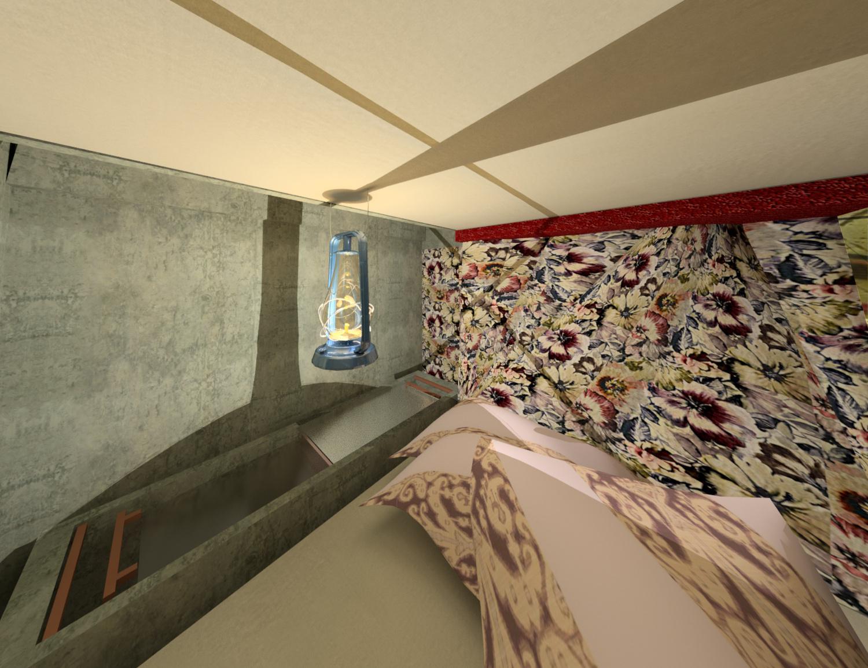Raas-rendering20150627-6291-1dc2s4t