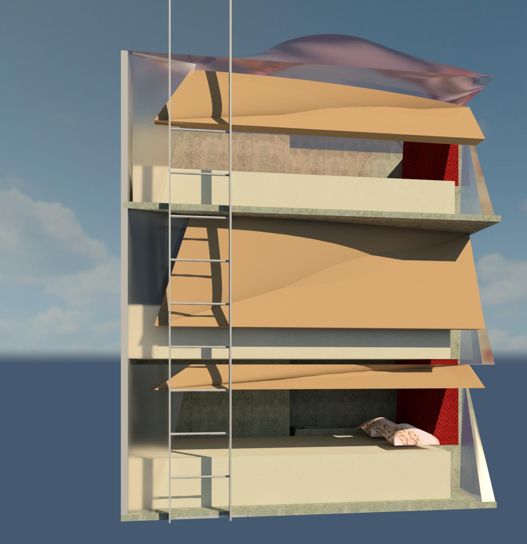 Raas-rendering20150627-6291-11muiva