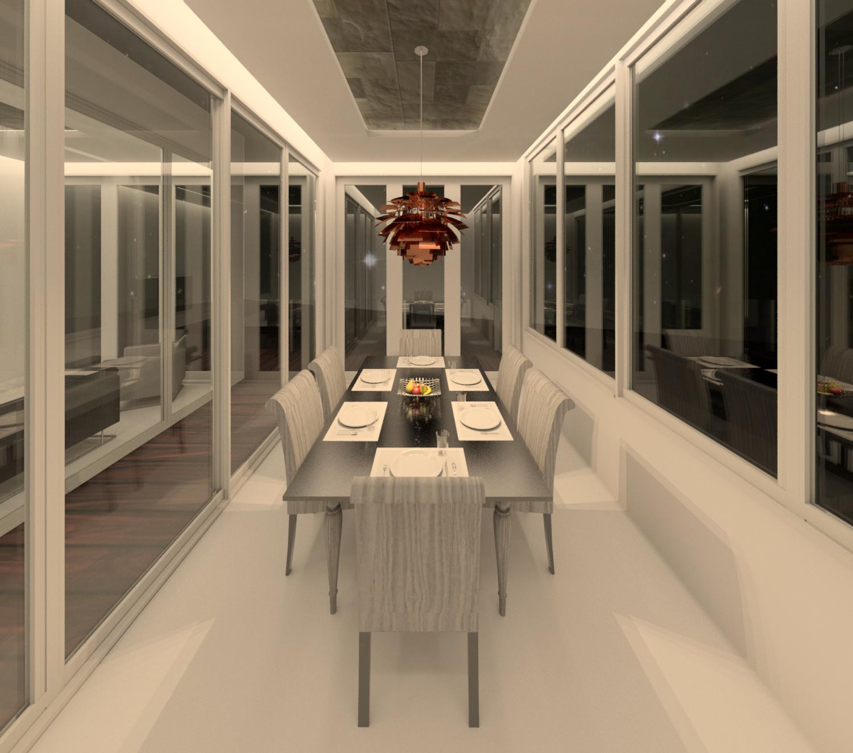 Raas-rendering20150627-14400-l16jfv