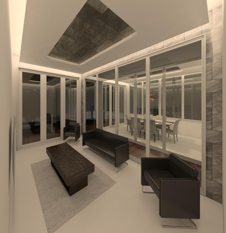 Raas-rendering20150627-14400-1ok76fy