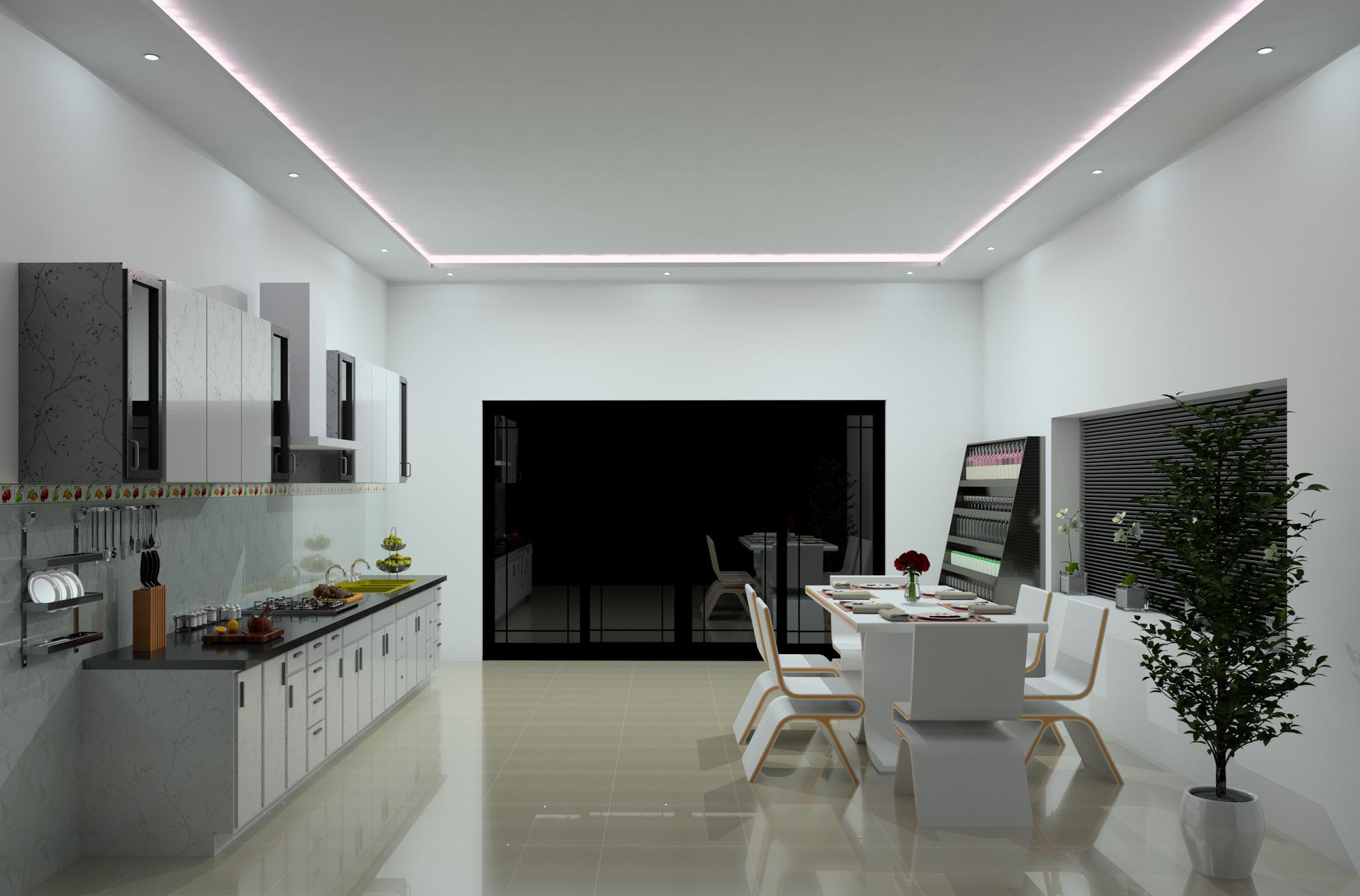 Raas-rendering20150630-8697-1jx8n0l