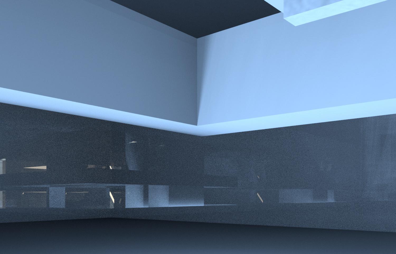 Raas-rendering20150702-2931-1fo3aqy