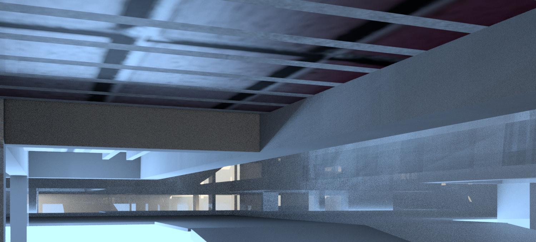 Raas-rendering20150702-2931-x6mbne