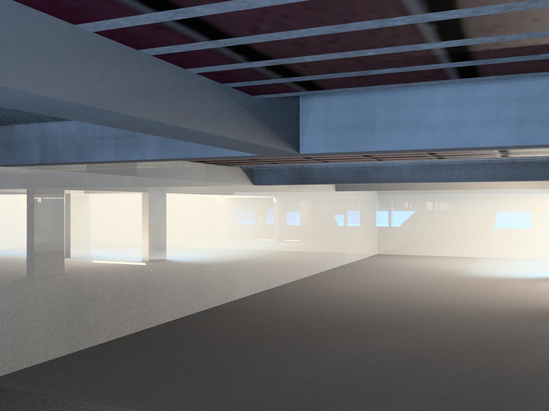 Raas-rendering20150702-2931-hoiwuv