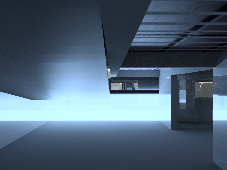 Raas-rendering20150702-2931-18j458e