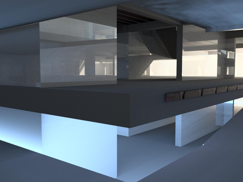 Raas-rendering20150702-2931-cezj9g