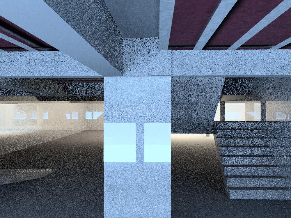 Raas-rendering20150702-2931-wxt6ob