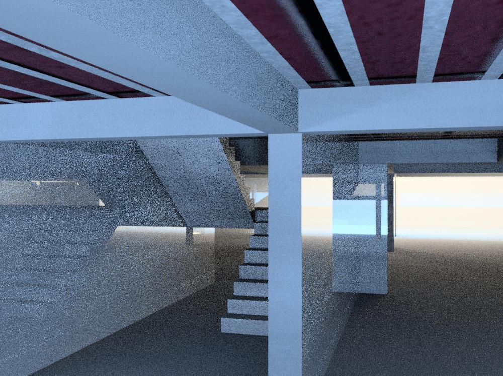 Raas-rendering20150702-2931-1980klg