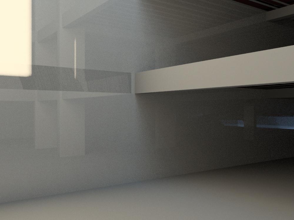 Raas-rendering20150702-2931-n3xp9