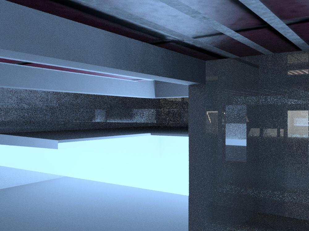 Raas-rendering20150702-2931-nye60d