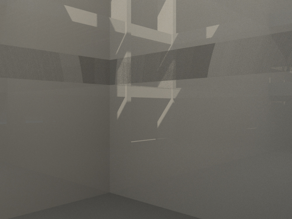 Raas-rendering20150702-2931-15idxj7
