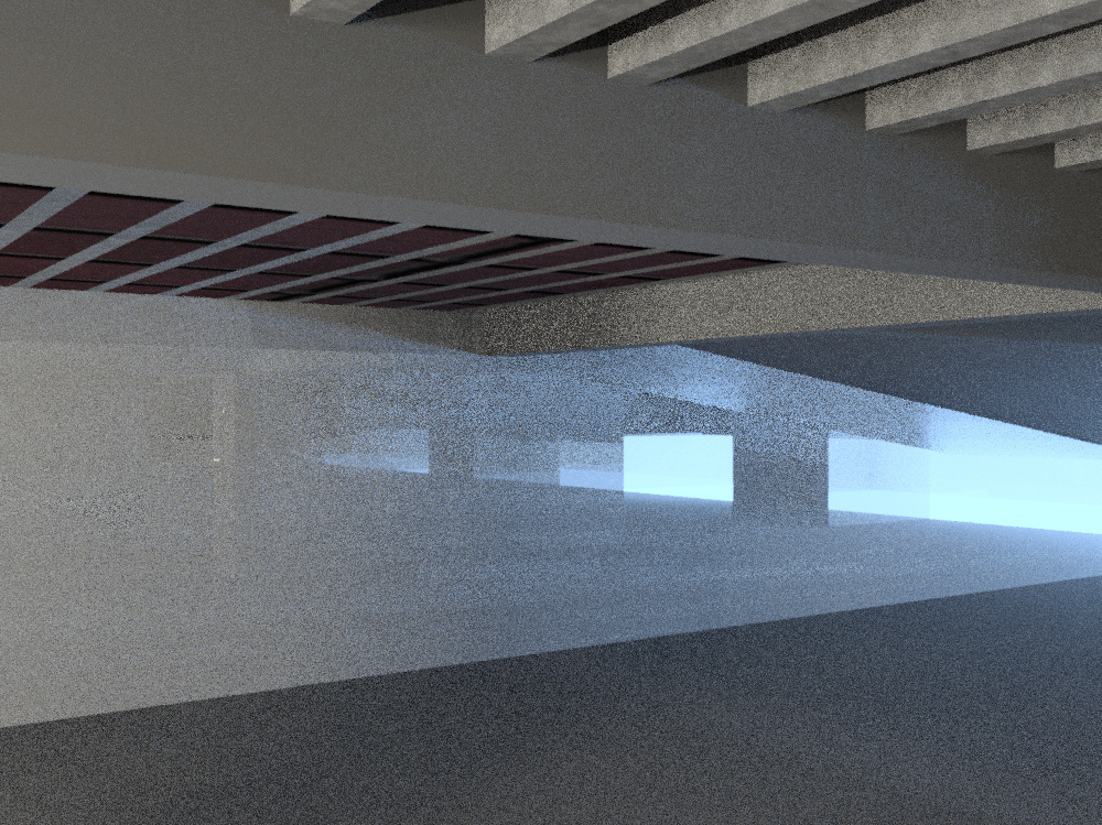 Raas-rendering20150702-2931-1y2gnk6