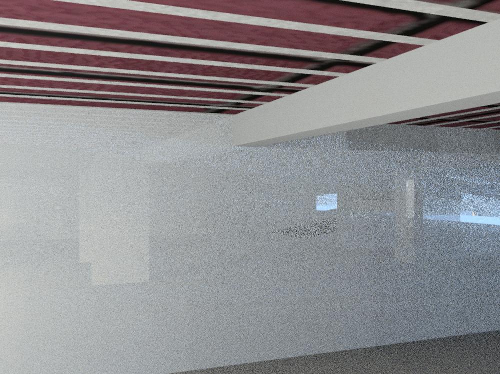 Raas-rendering20150702-2931-1pd3iy3