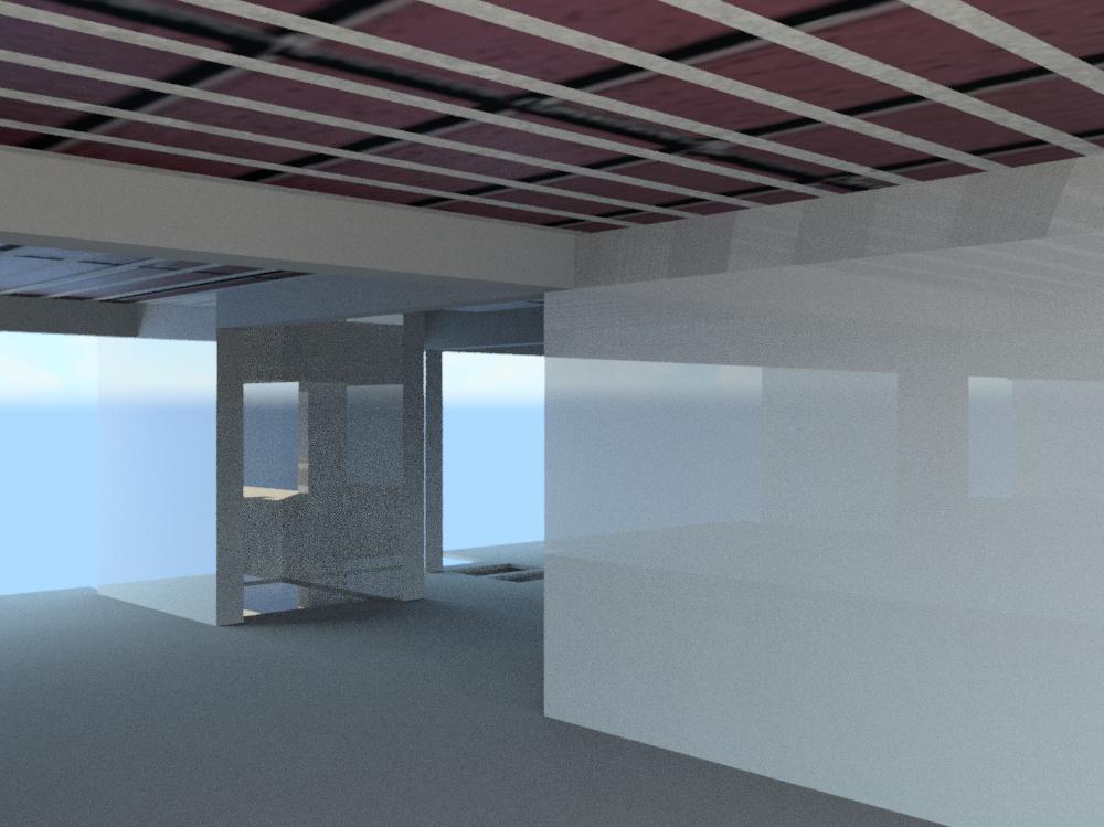 Raas-rendering20150702-2931-74wcd0