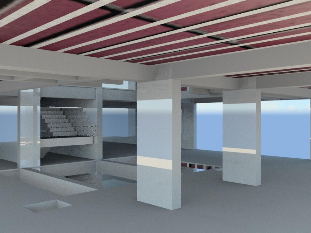 Raas-rendering20150702-2931-1bi8b02