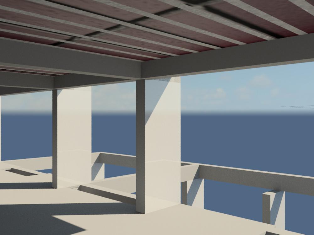 Raas-rendering20150702-2931-cobklp