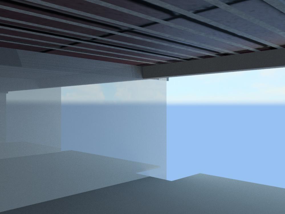 Raas-rendering20150702-2931-1d28hlg