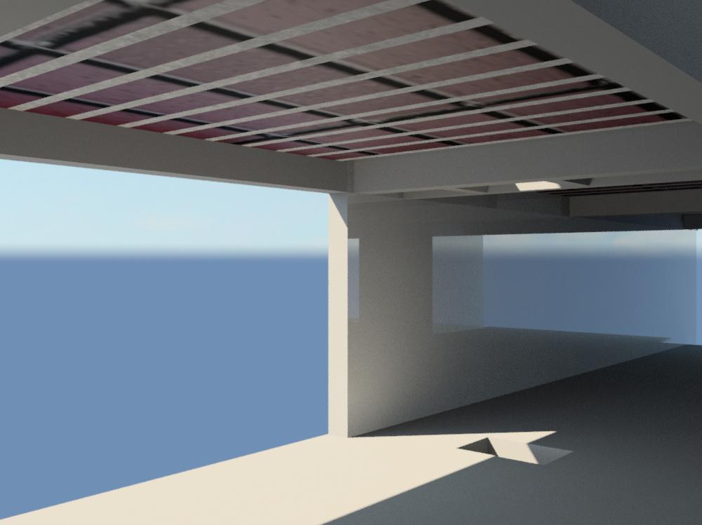Raas-rendering20150702-2931-1uven9c