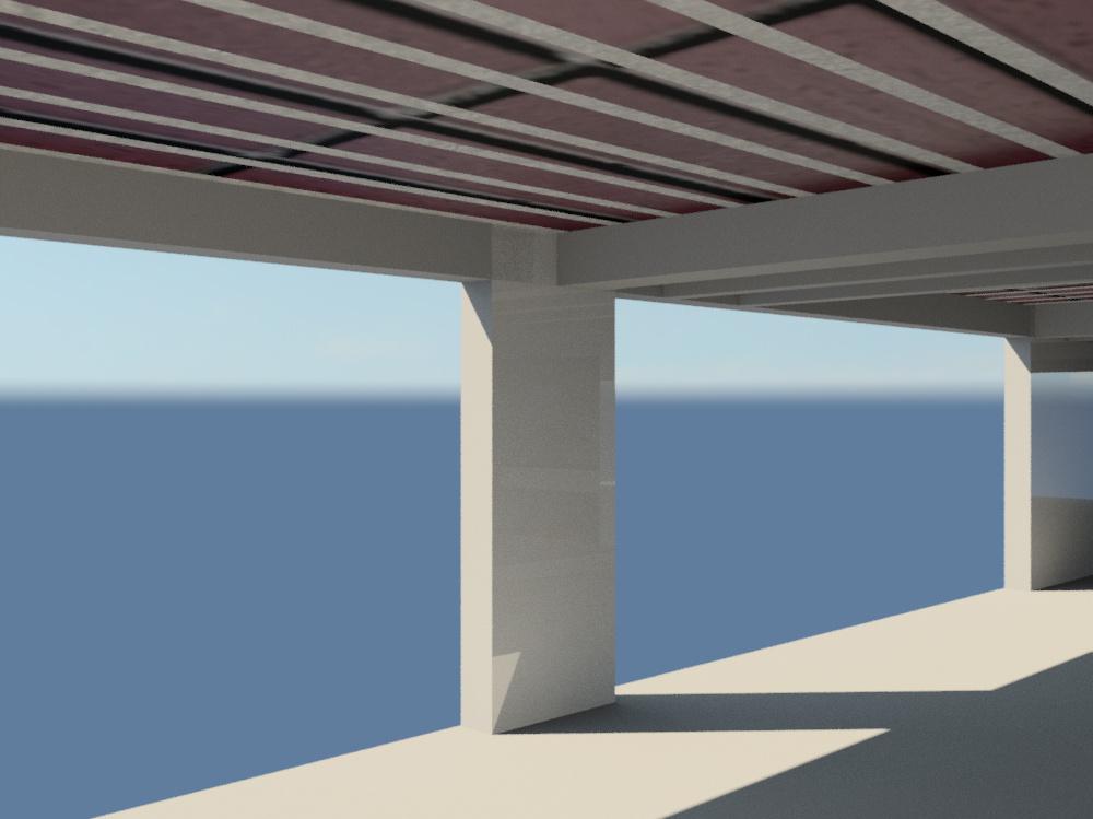 Raas-rendering20150702-2931-dbkr2m