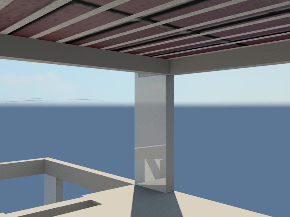 Raas-rendering20150702-2931-1jrdu9t