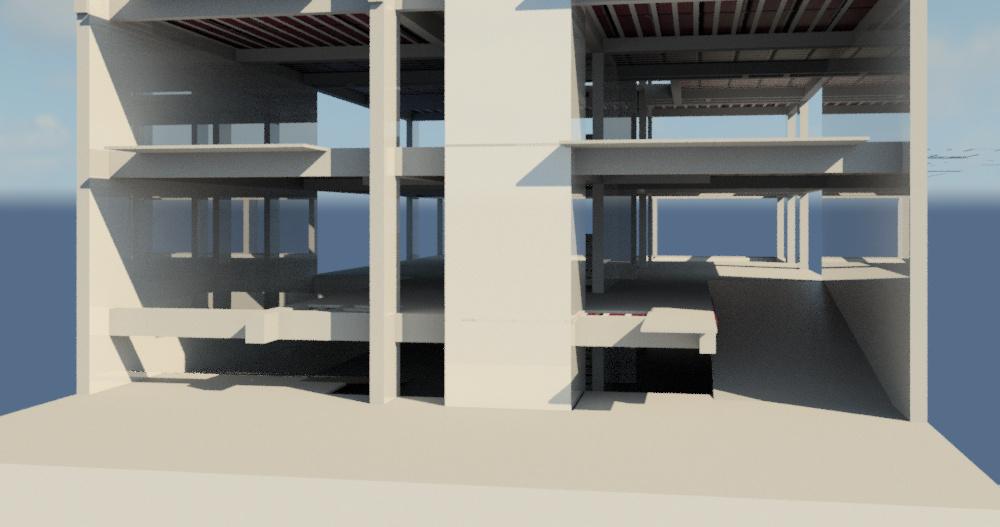 Raas-rendering20150702-2931-1v4krqn